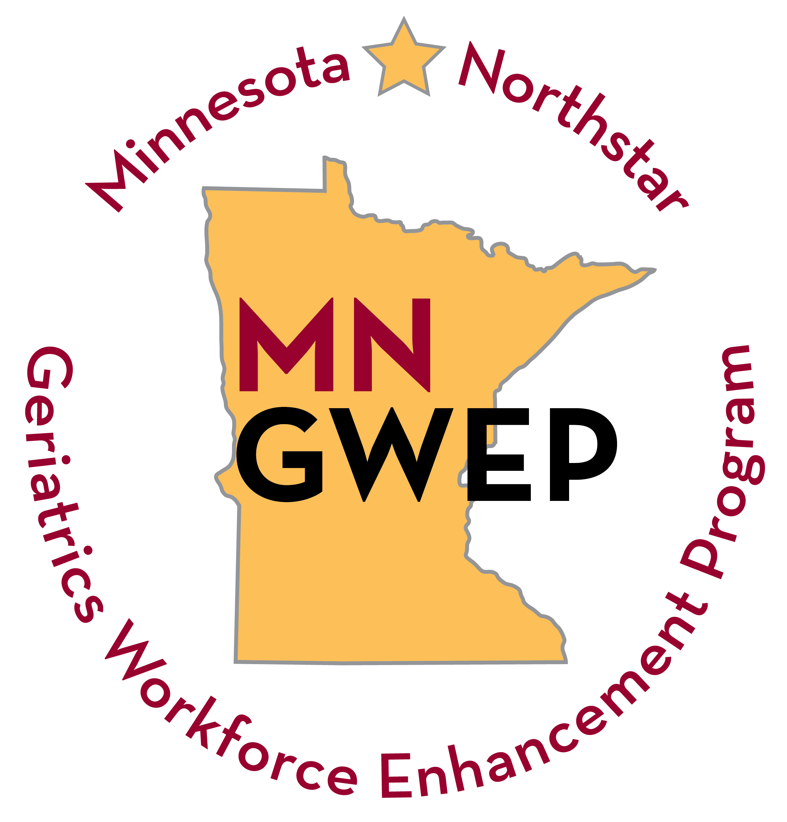 Minnesota Northstar Geriatrics Workforce Enhancement Program